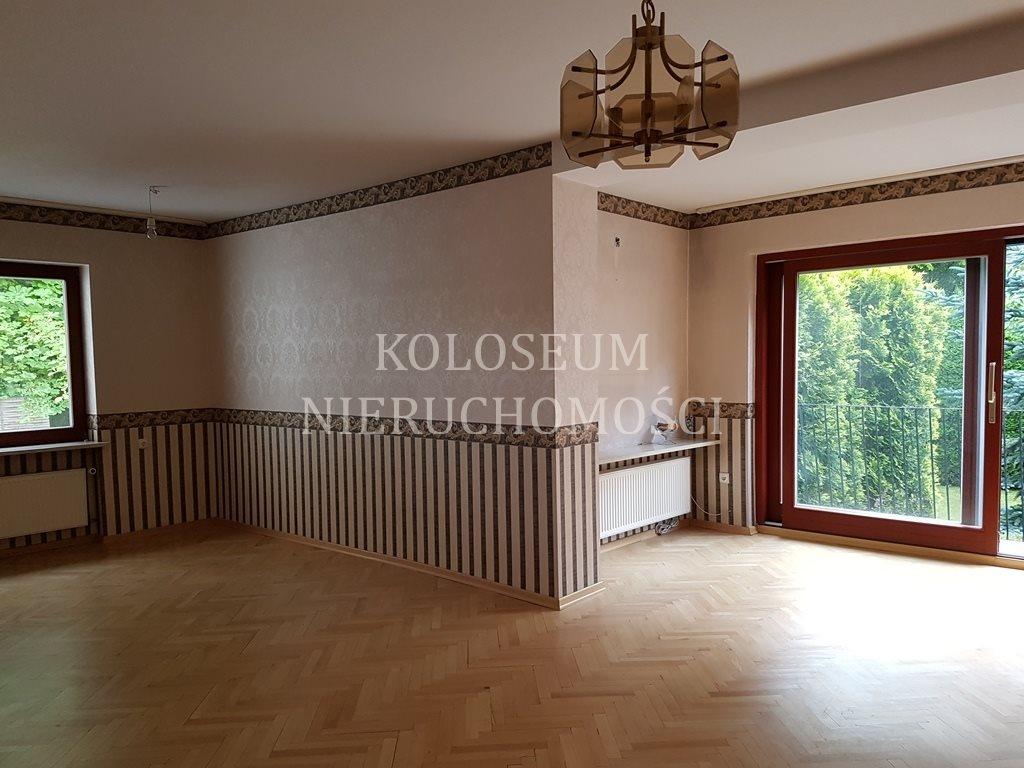 Dom na sprzedaż Łódź, Widzew  550m2 Foto 4