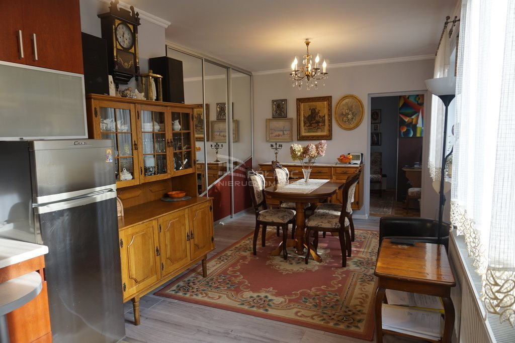 Dom na sprzedaż Łask, Przytulny dom w Kolumnie  60m2 Foto 5