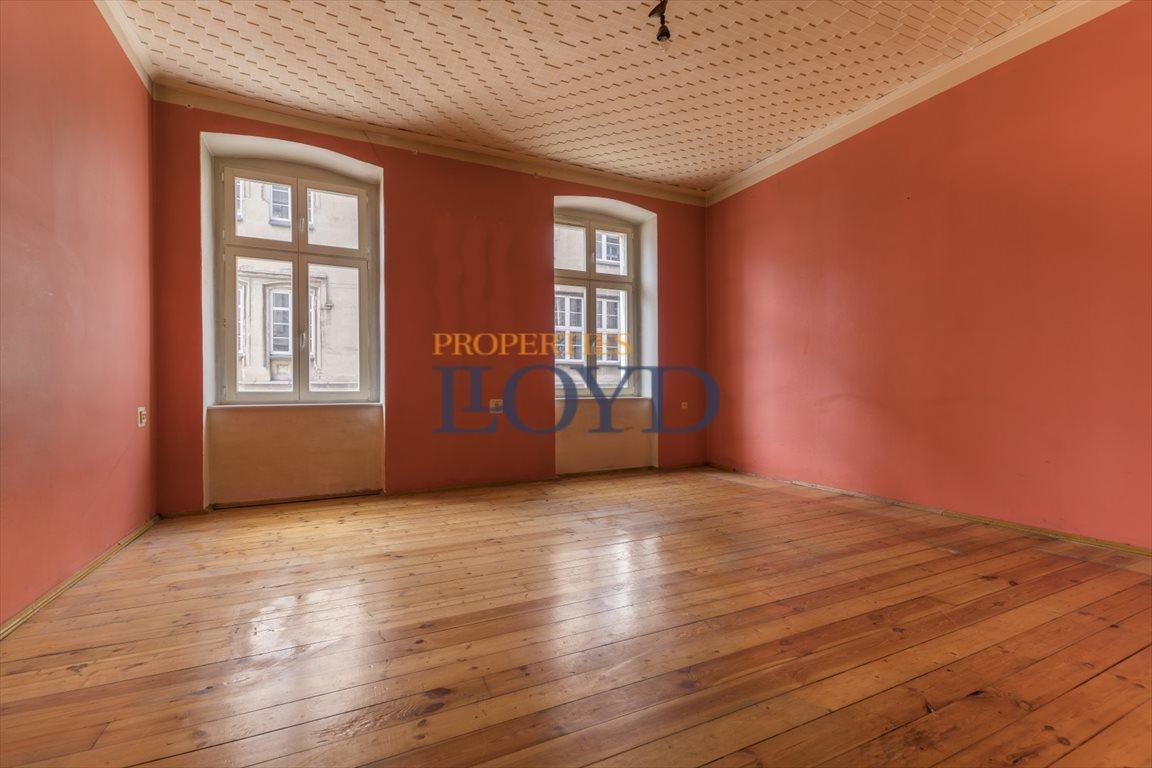Mieszkanie czteropokojowe  na sprzedaż Wrocław, Krzyki, Tadeusza Kościuszki  143m2 Foto 6