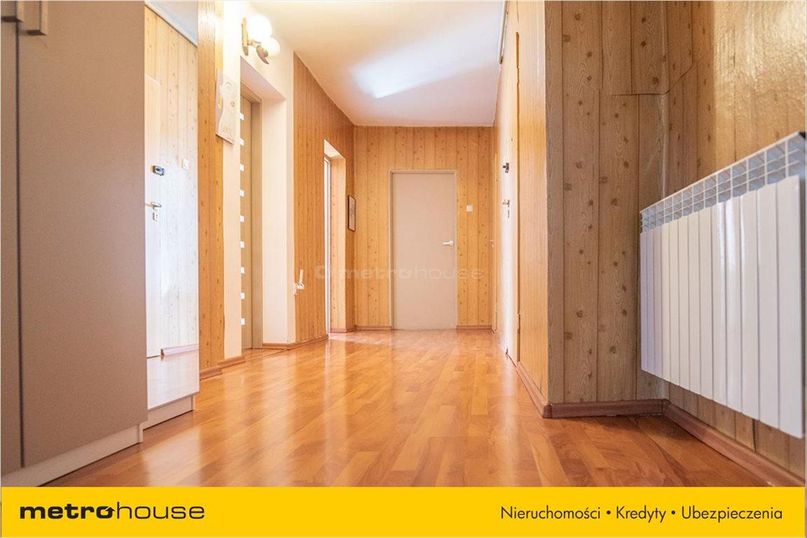 Mieszkanie czteropokojowe  na sprzedaż Balice, Zabierzów, Podkamycze  117m2 Foto 9