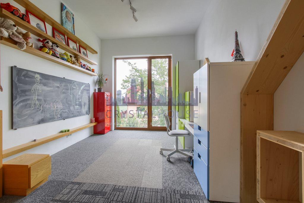 Dom na sprzedaż Strzykuły  264m2 Foto 13