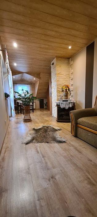 Dom na sprzedaż Wojsławice, Wojsławice  178m2 Foto 10