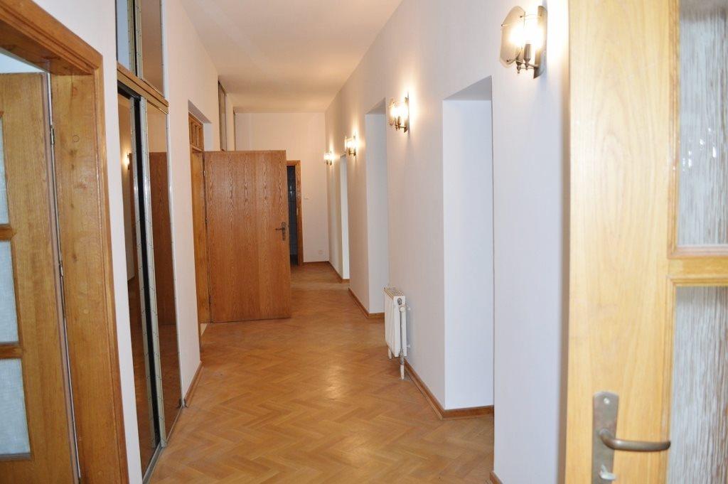 Dom na sprzedaż Konstancin-Jeziorna, Grapa  700m2 Foto 2