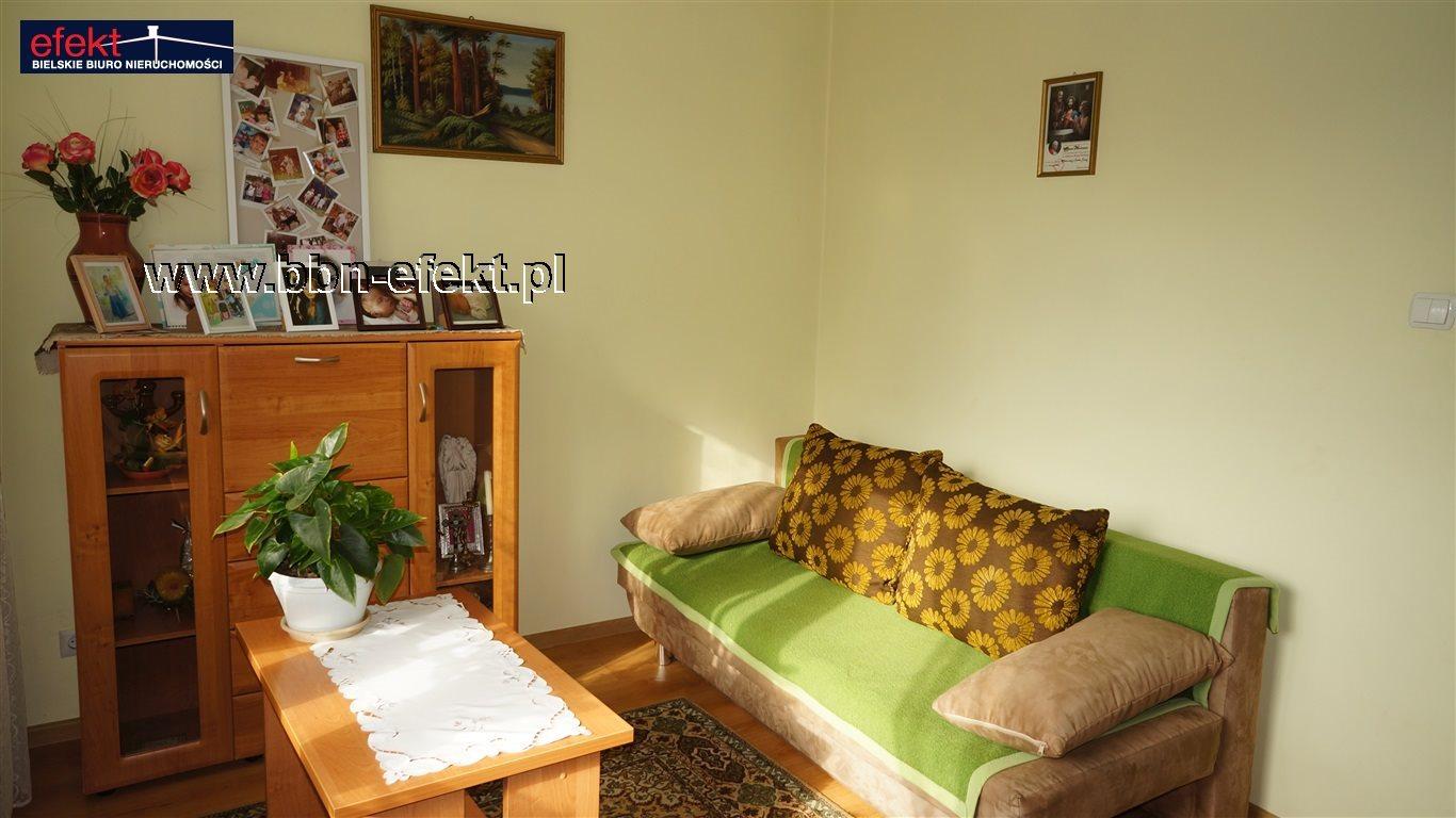 Dom na sprzedaż Bielsko-Biała, Biała Północ  270m2 Foto 12