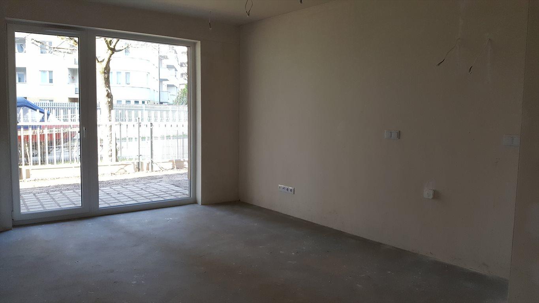 Mieszkanie trzypokojowe na sprzedaż Warszawa, Bemowo, Nowe Górce, Grodkowska  70m2 Foto 8