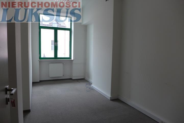 Lokal użytkowy na wynajem Konstancin-Jeziorna, Konstancin-Jeziorna  448m2 Foto 7