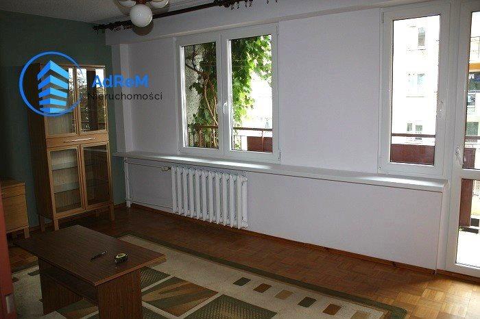 Mieszkanie trzypokojowe na sprzedaż Białystok, Nowe Miasto  61m2 Foto 2