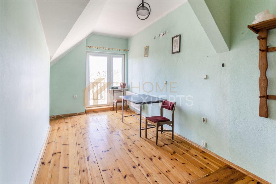 Dom na wynajem Rotmanka, Gerberowa  330m2 Foto 9
