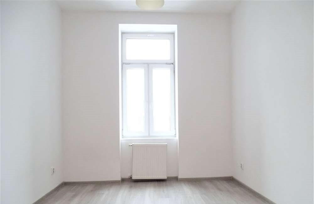 Mieszkanie trzypokojowe na sprzedaż Bytom, centrun, Katowicka  65m2 Foto 5