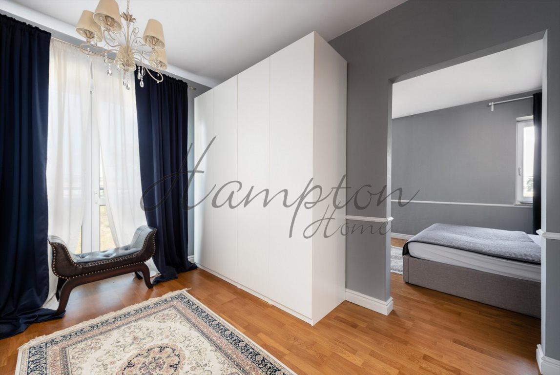 Dom na sprzedaż Warszawa, Wawer  260m2 Foto 11