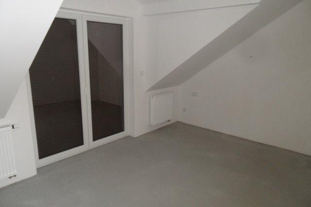 Dom na sprzedaż Psarskie  122m2 Foto 9