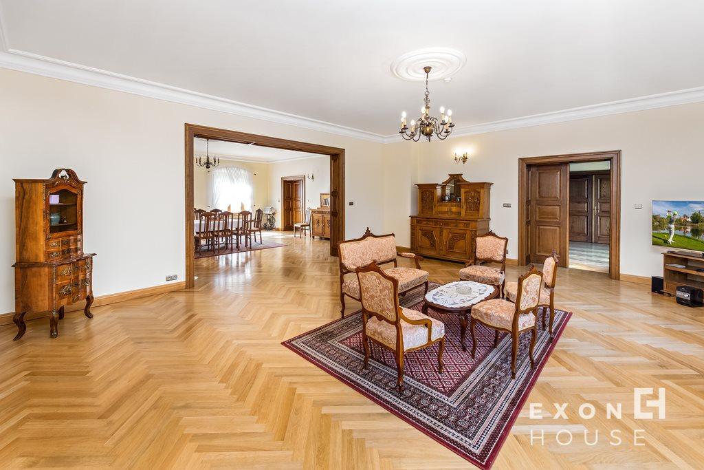Dom na sprzedaż Góra  1950m2 Foto 7