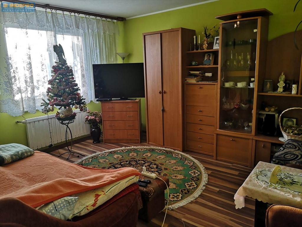 Dom na sprzedaż Siedlce  208m2 Foto 2