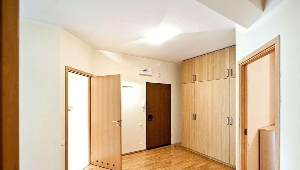 Mieszkanie trzypokojowe na wynajem Szczecin, Pogodno, Wojska Polskiego  90m2 Foto 5