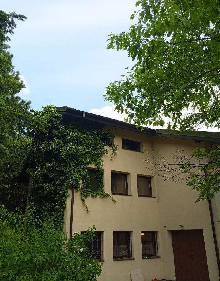 Dom na wynajem Grodzisk Mazowiecki, Budy-Grzybek  530m2 Foto 1