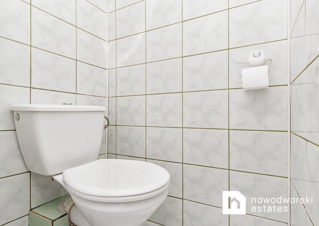 Mieszkanie trzypokojowe na sprzedaż Poznań, Rataje, Rataje, os. Bohaterów II Wojny Światowej  61m2 Foto 11