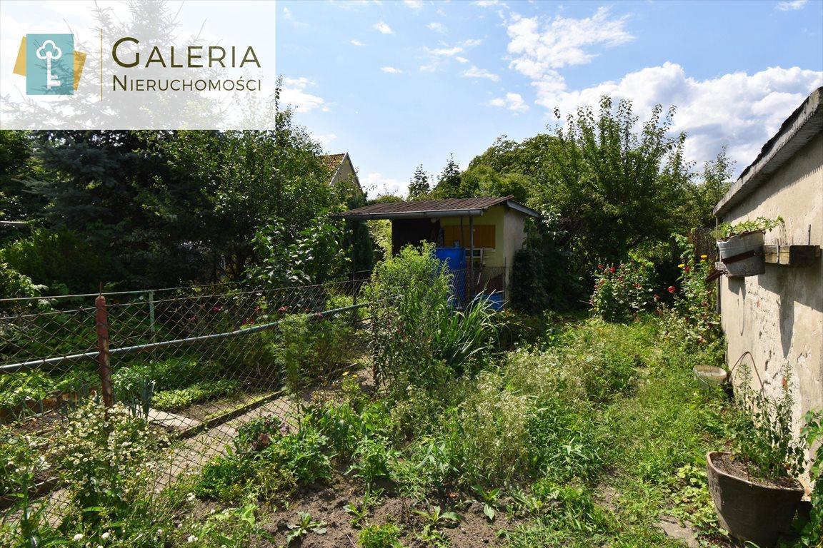 Mieszkanie trzypokojowe na sprzedaż Elbląg, Robotnicza  56m2 Foto 13
