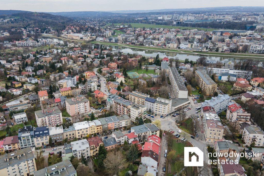 Lokal użytkowy na sprzedaż Kraków, Dębniki, Dębniki, Michała Bałuckiego  440m2 Foto 2