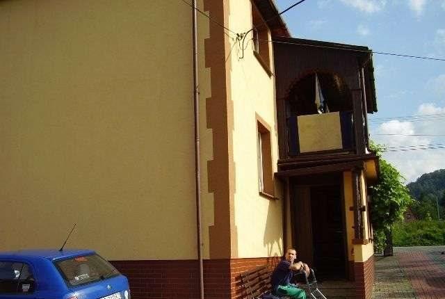 Dom na sprzedaż Jaworze  280m2 Foto 3