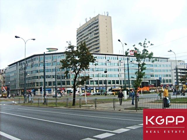 Lokal użytkowy na wynajem Warszawa, Praga-Północ, Targowa  188m2 Foto 1
