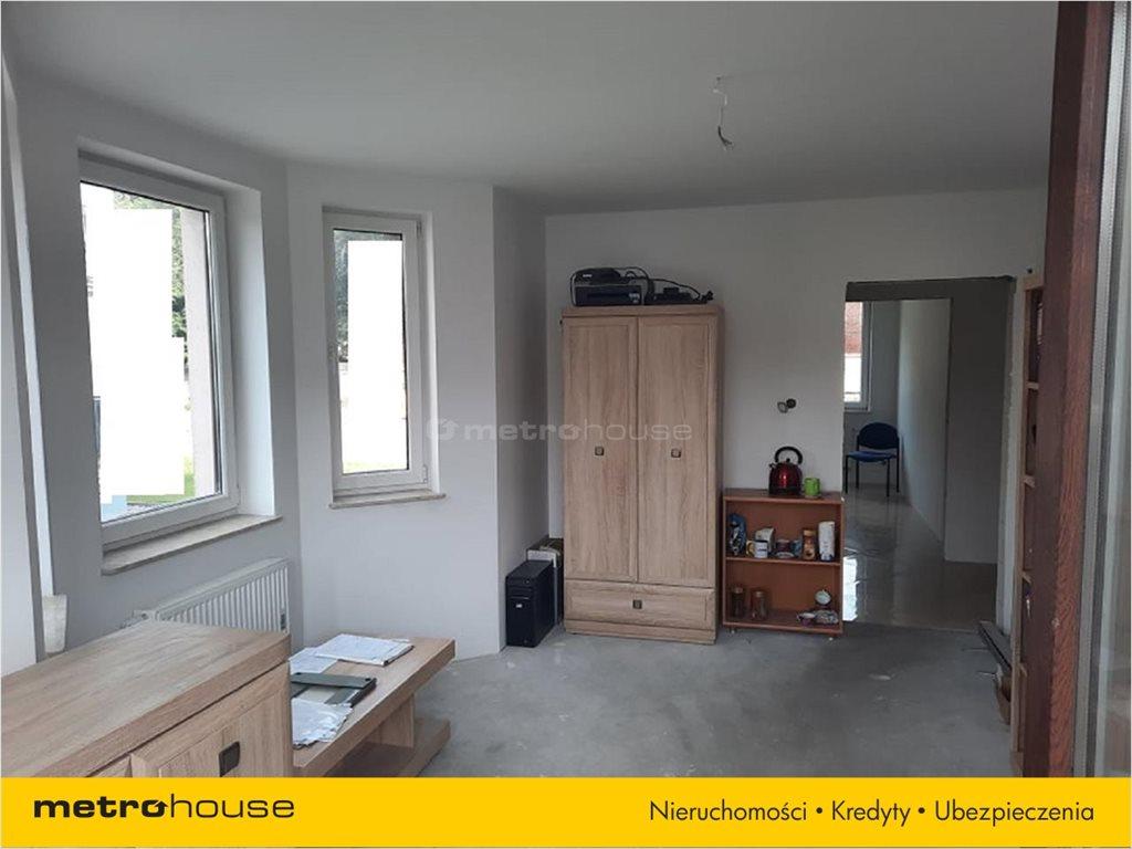 Mieszkanie trzypokojowe na sprzedaż Inowrocław, Inowrocław, Poznańska  62m2 Foto 2