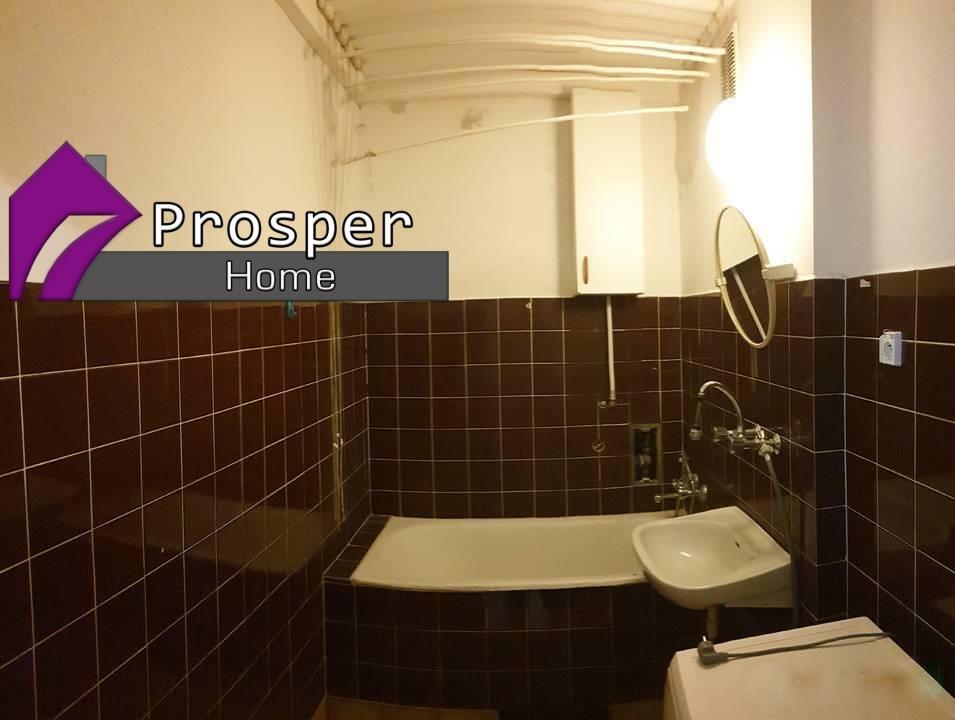 Mieszkanie trzypokojowe na sprzedaż Rzeszów, Os. Kmity  66m2 Foto 6