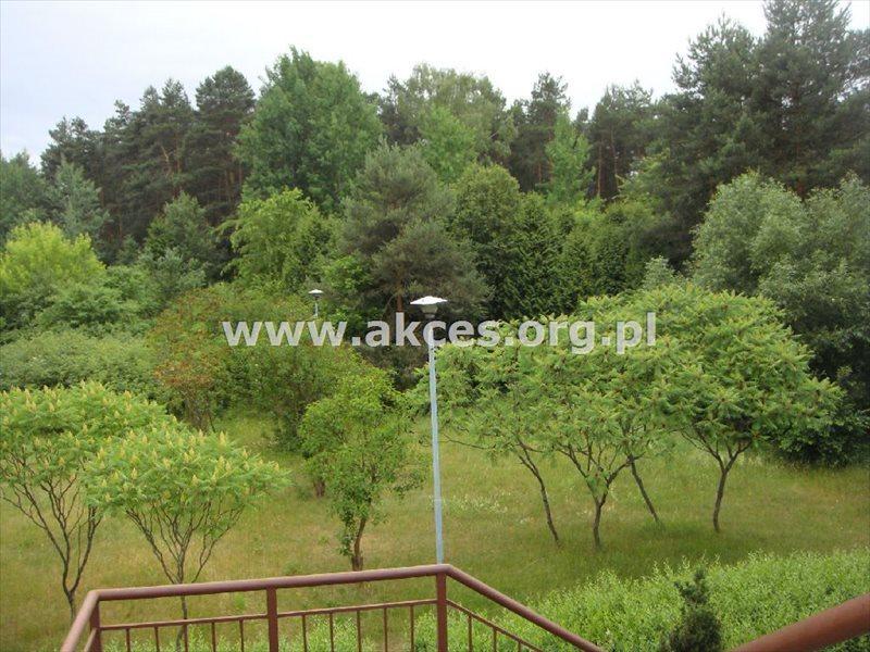 Lokal użytkowy na sprzedaż Nadarzyn  2081m2 Foto 11