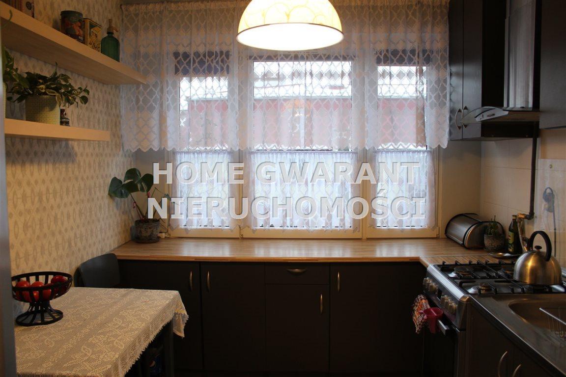 Mieszkanie czteropokojowe  na sprzedaż Mińsk Mazowiecki  72m2 Foto 3