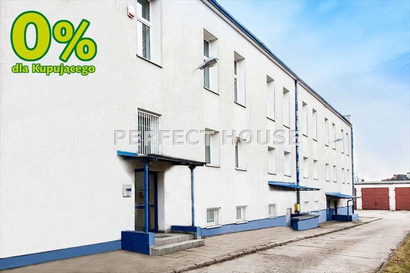 Lokal użytkowy na sprzedaż Olsztynek  1428m2 Foto 5