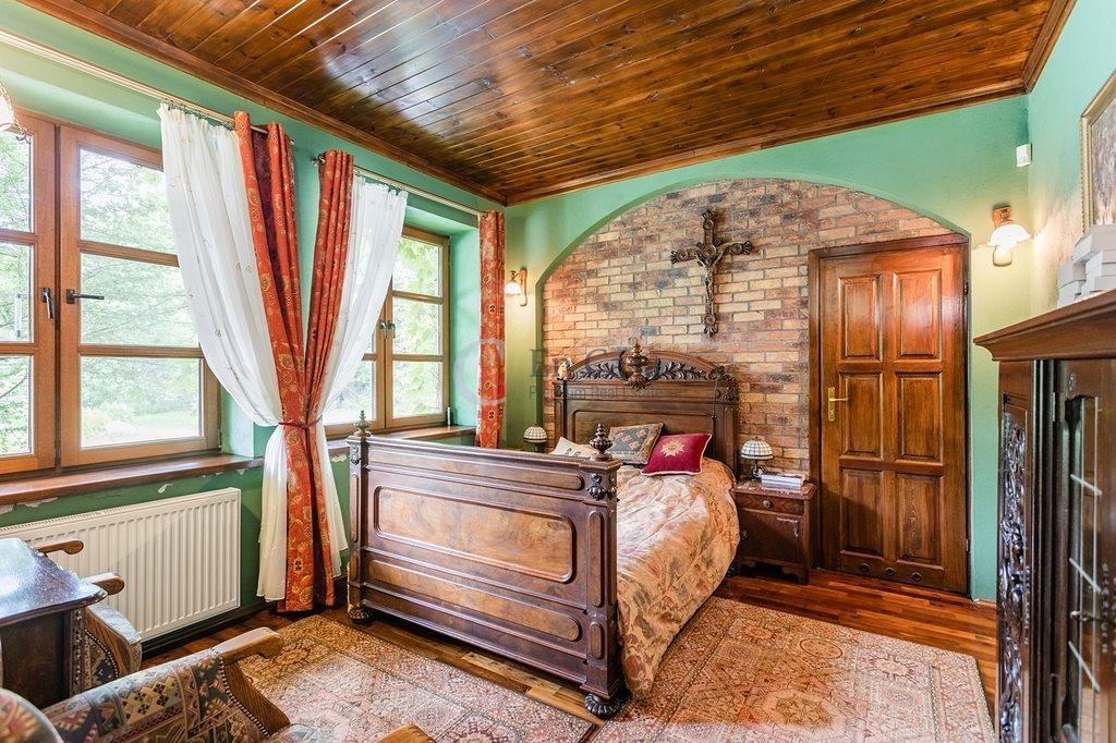 Dom na sprzedaż Hipolitów  520m2 Foto 10