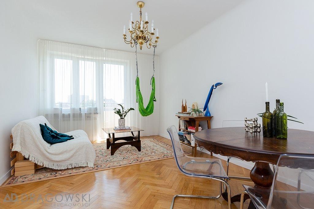 Mieszkanie dwupokojowe na sprzedaż Warszawa, Wola, Górczewska  49m2 Foto 3