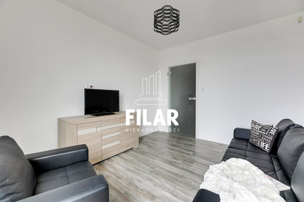 Mieszkanie trzypokojowe na wynajem Gdynia, Śródmieście, Centrum, A. Hryniewickiego  92m2 Foto 11