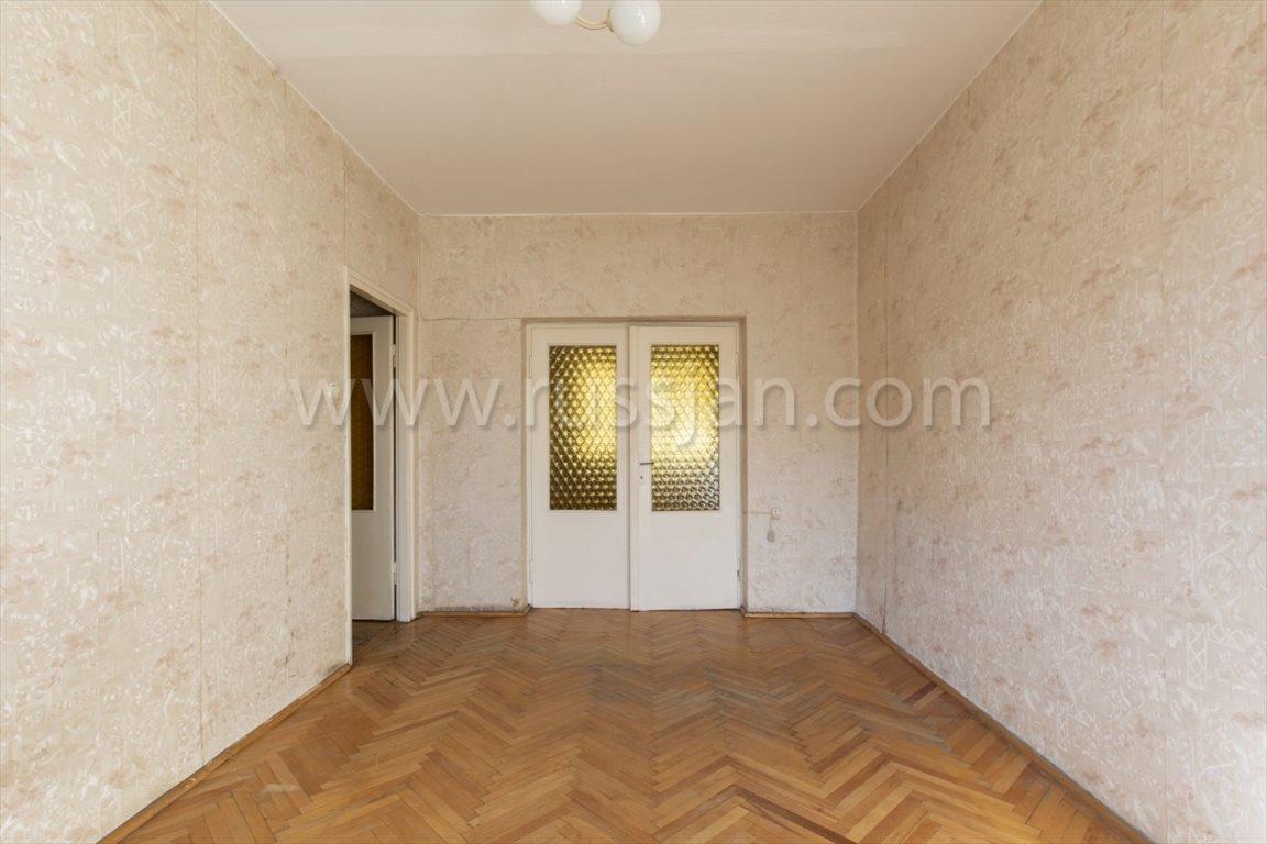 Mieszkanie trzypokojowe na sprzedaż Gdańsk, Śródmieście, Olejarna  68m2 Foto 3
