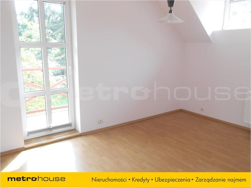 Dom na sprzedaż Skierniewice, Skierniewice  250m2 Foto 7