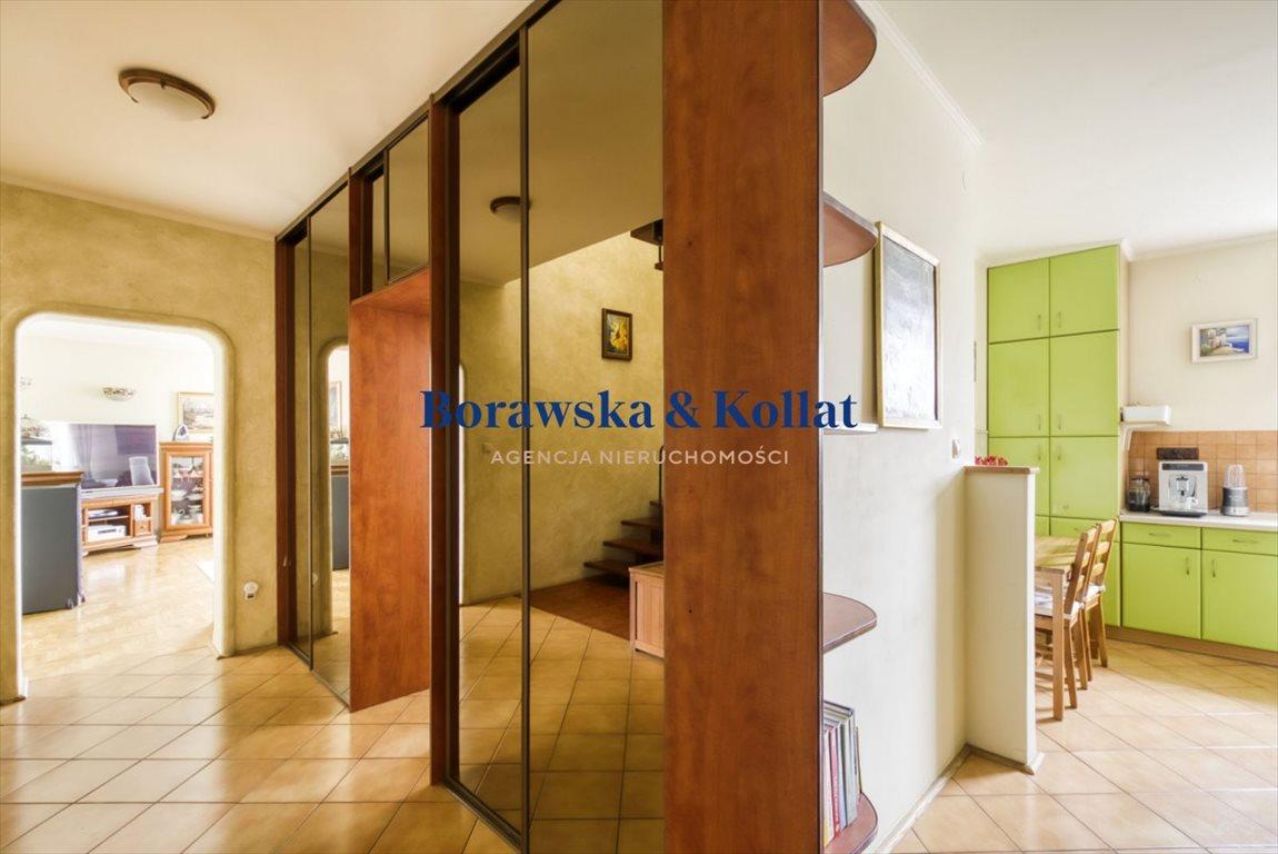 Mieszkanie czteropokojowe  na sprzedaż Warszawa, Bemowo, Wrocławska  120m2 Foto 10