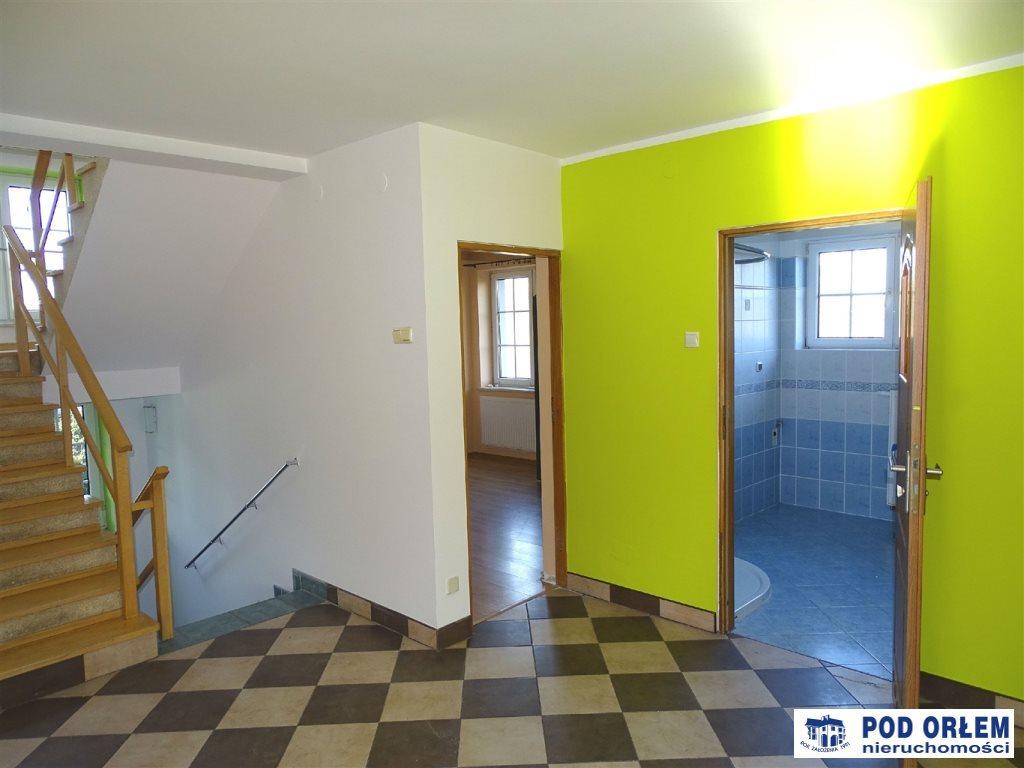 Dom na sprzedaż Bielsko-Biała, Kamienica  420m2 Foto 7