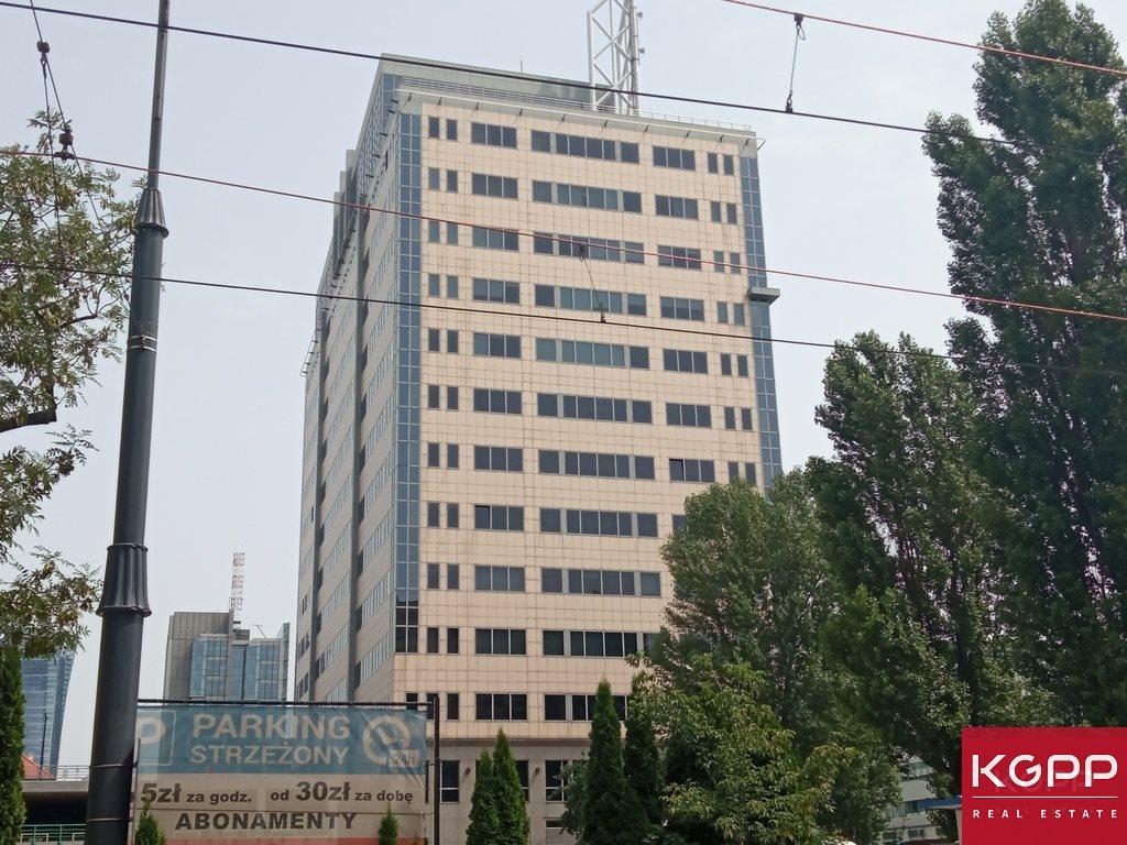 Lokal użytkowy na wynajem Warszawa, Wola, Czyste, Skierniewicka  422m2 Foto 1