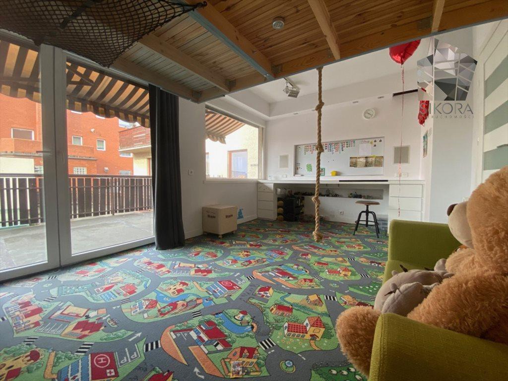 Dom na sprzedaż Gdynia, Obłuże  218m2 Foto 8