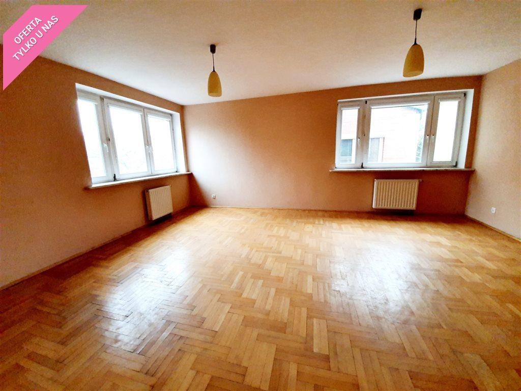 Lokal użytkowy na sprzedaż Kielce, Uroczysko  278m2 Foto 6