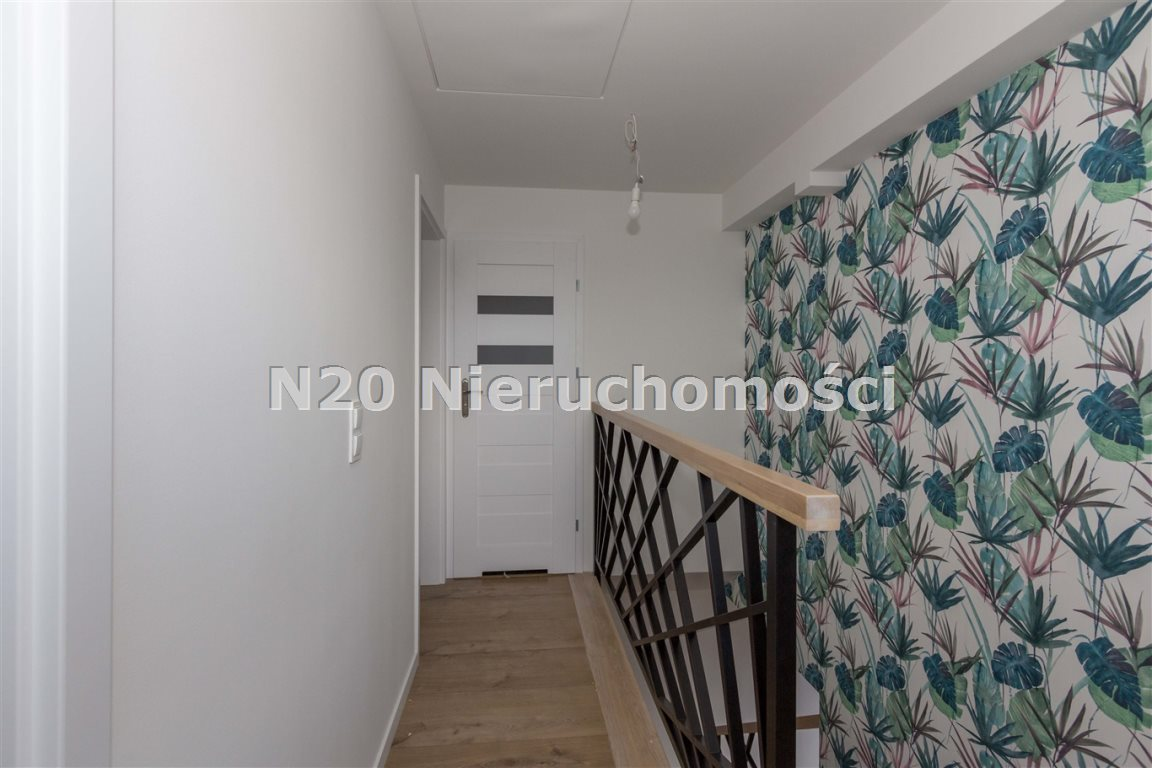 Dom na sprzedaż Chorągwica  105m2 Foto 9