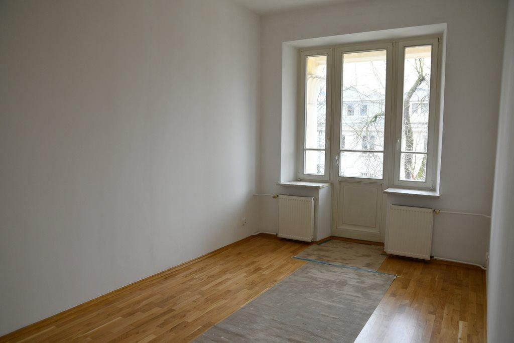 Mieszkanie trzypokojowe na sprzedaż Warszawa, Ochota, Filtrowa 30  104m2 Foto 6