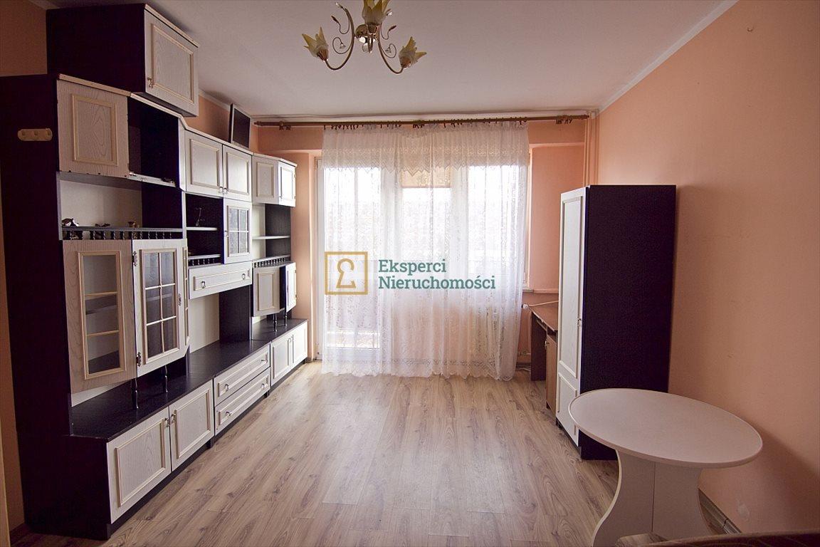 Mieszkanie trzypokojowe na sprzedaż Rzeszów, Nowe Miasto  53m2 Foto 3