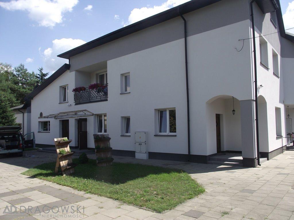 Lokal użytkowy na sprzedaż Grodzisk Mazowiecki  970m2 Foto 2