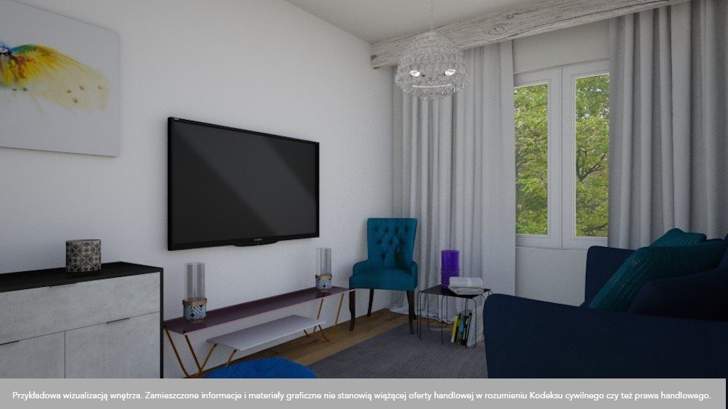 Mieszkanie czteropokojowe  na sprzedaż Lublin, Śródmieście  118m2 Foto 1