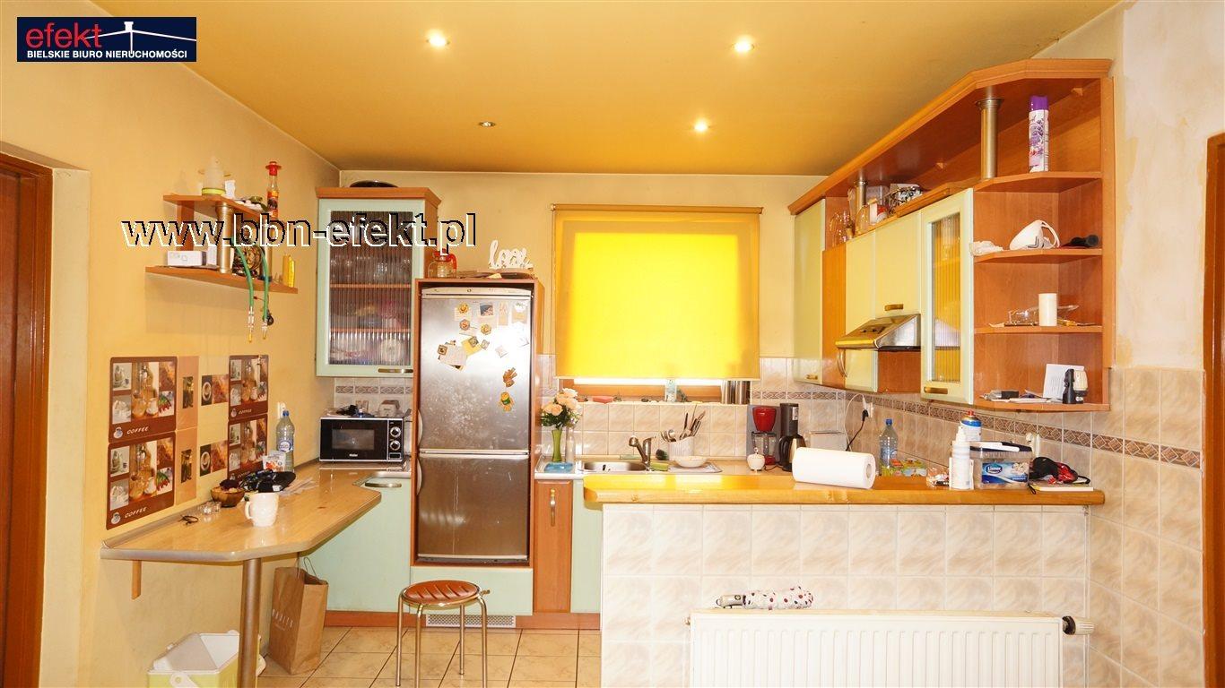 Dom na sprzedaż Bielsko-Biała  330m2 Foto 9