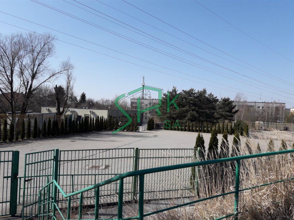 Lokal użytkowy na sprzedaż Katowice  65786m2 Foto 7