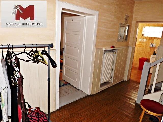 Mieszkanie trzypokojowe na wynajem Kędzierzyn-Koźle, Piotra Skargi  90m2 Foto 7