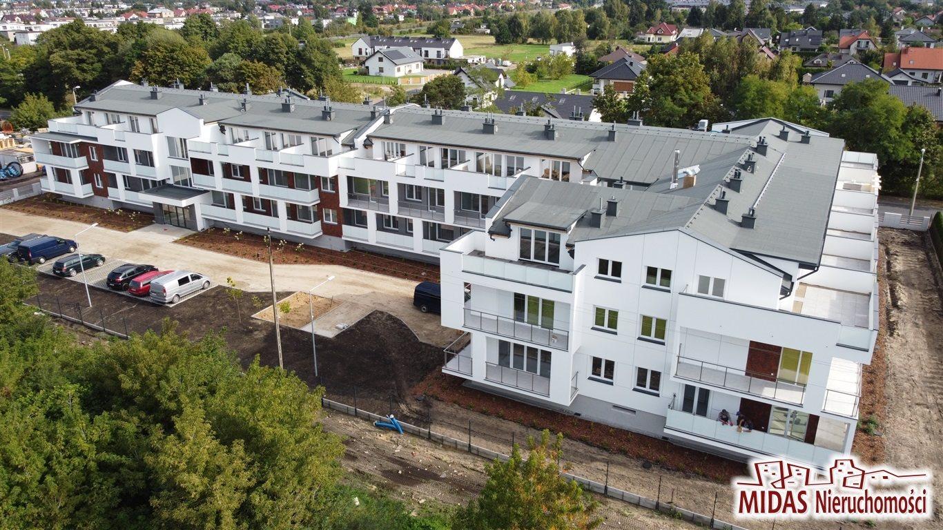 Mieszkanie trzypokojowe na sprzedaż Toruń, Stawki  84m2 Foto 2