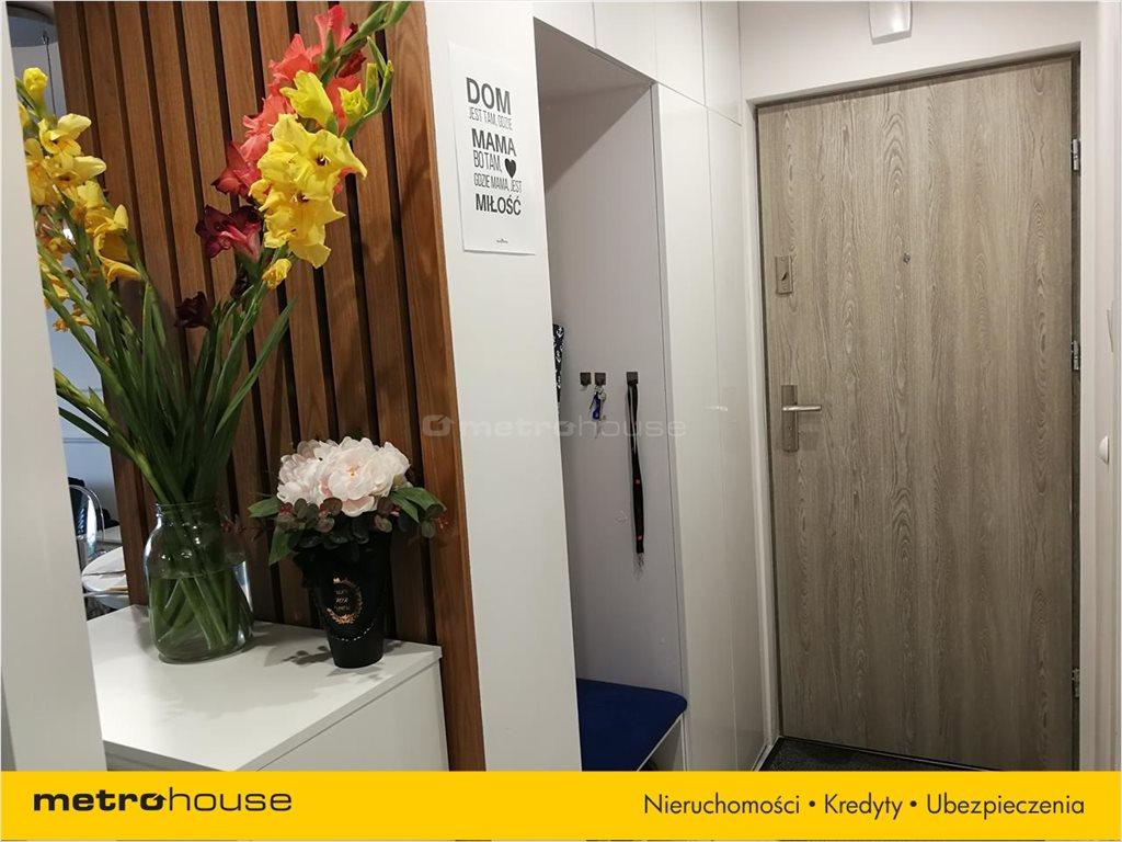 Mieszkanie dwupokojowe na sprzedaż Biała Podlaska, Biała Podlaska, Kolejowa  47m2 Foto 9