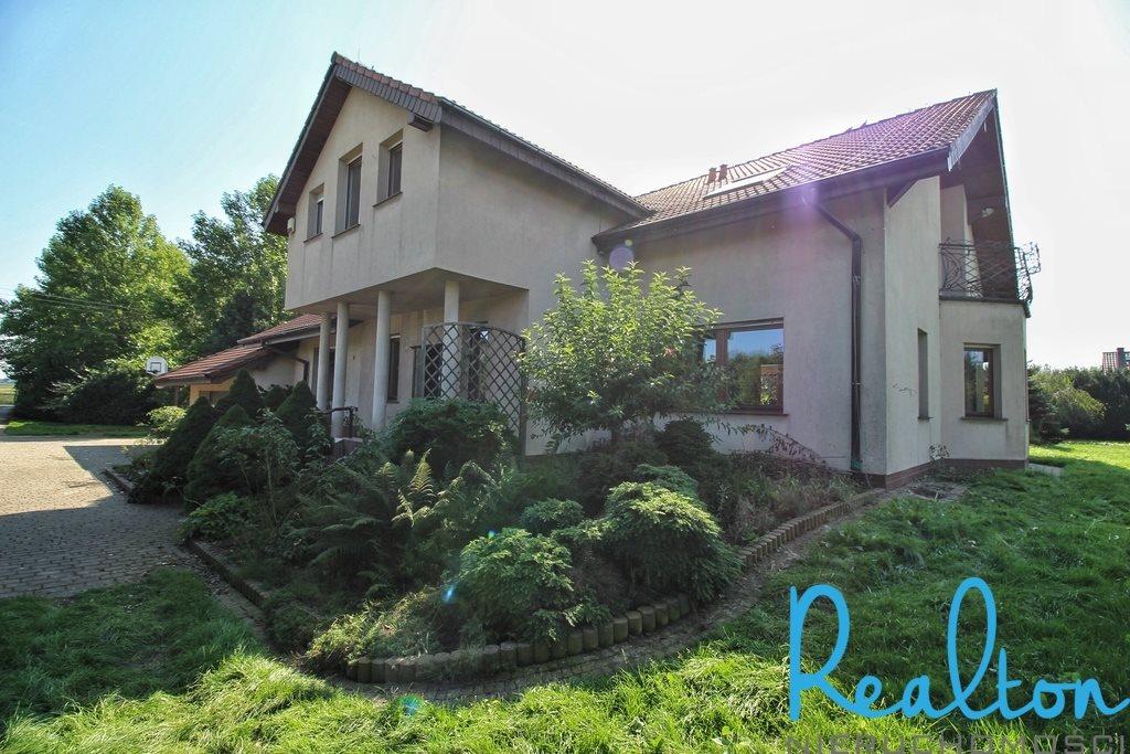 Dom na sprzedaż Pszczyna, Piotra Czajkowskiego  527m2 Foto 5